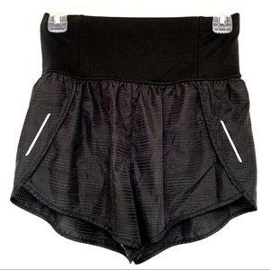 SOLD - all in motion High-Rise Running Shorts